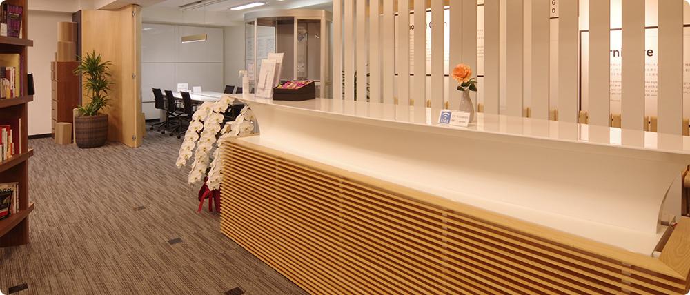 大成株式会社東京ショールーム「T-GARDEN」オープン<br>~新しいビジネス創出空間としての新たなスペース~