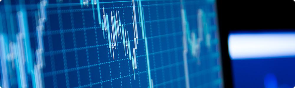 譲渡制限付株式報酬としての自己株式の処分の払込完了に関するお知らせ